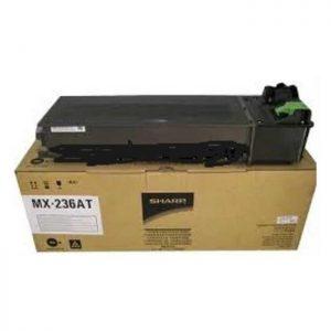 Sharp MX-236AT Black Original Toner