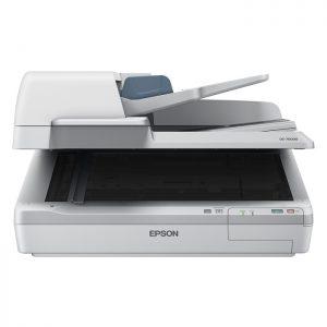 Epson WorkForce DS-70000 Color Document Scanner