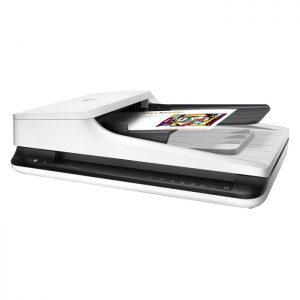 S HP 2500F1 01 300x300 - Computer & Printer Shop
