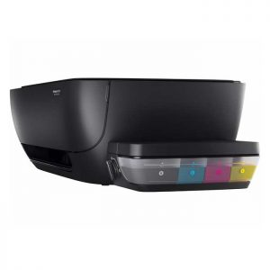 HP Ink Tank Wireless 415 All-in-One (Z4B53A) printer