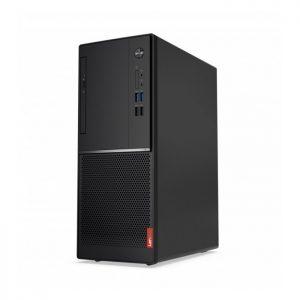 Lenovo v530 Tower Core i3 9th Gen