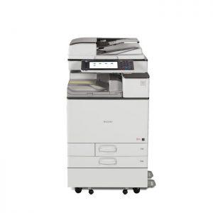 Ricoh Aficio MP C4503 Color Multifunction Printer