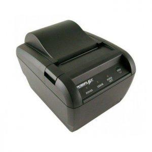 POSIFLEX AURA PP-6900U Receipt Printer