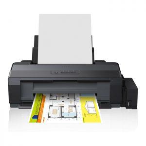 Epson EcoTank L1300 Printer