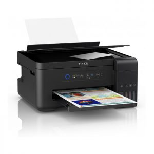 Epson EcoTank L4150 Printer
