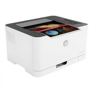 HP Color LaserJet 150nw Printer