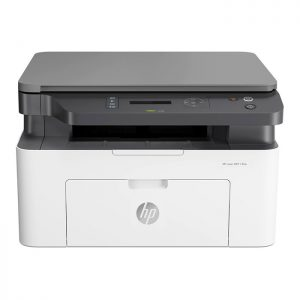 P HP MFP 135W 01 300x300 - Computer & Printer Shop