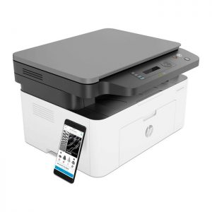 P HP MFP 135W 02 300x300 - Computer & Printer Shop