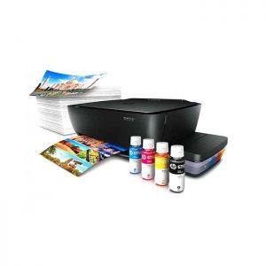 HP Ink Tank 315  Printer