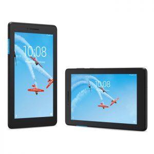 Lenovo Tab E7 TB-8504 4G Dual SIM Tablet