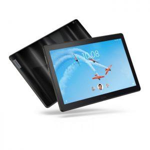 Lenovo Tab E7 TB-X705 4G Tablet