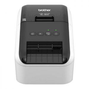 LM BROTHER QL 800 01 1 300x300 - Computer & Printer Shop