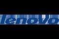 Lenovo logo - Computer & Printer Shop