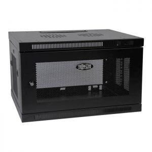 CB SR6U6060 01 300x300 - Computer & Printer Shop
