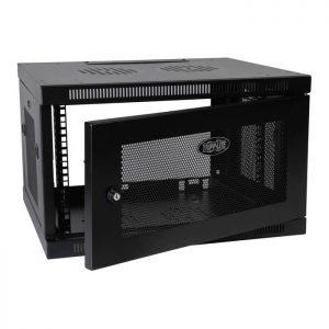 CB SR6U6060 03 300x300 - Computer & Printer Shop