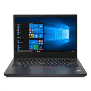 Lenovo ThinkPad Edge E14 Core i5 10th Gen