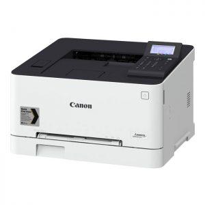 Canon i-SENSYS LBP623CDW Wireless Color Printer