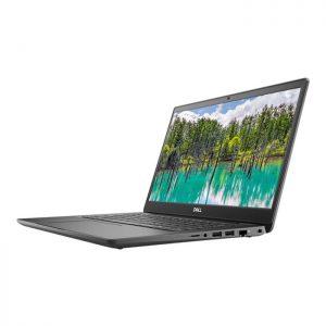 Dell Vostro 3410 Core i3 10th Gen 14″ FHD Laptop