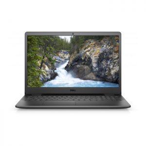 Dell Vostro 3500 Intel 11th Gen Core i5 Business