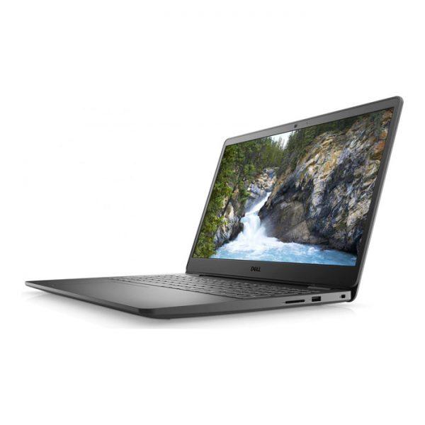 Dell Vostro 3500 Intel 11th Gen Core i7 Business