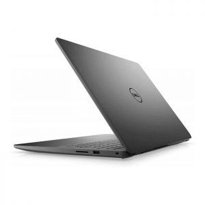 Dell VOSTRO 3501 Intel 10th Gen Core i3 Thin & Light