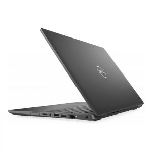 Dell Latitude 3510 Intel 10th Gen Core i5 Business Laptop