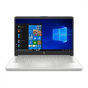 HP Laptop 14-cf2019ne Intel Celeron N4020 Dual Core