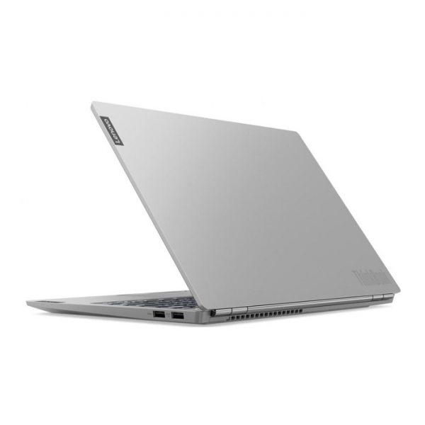 Thinkbook 15 Core i5 10Gen 4-Core AMD Graphic