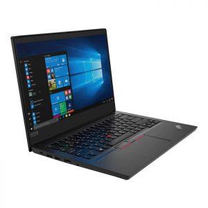 Lenovo Thinkpad E14 Intel Core i5 10th Gen