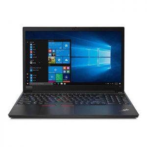 Lenovo ThinkPad Edge E15 Core i5 10th Gen
