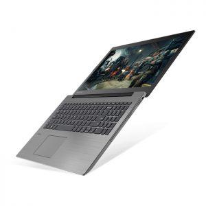 Lenovo IdeaPad IP330 Intel Celeron N4000