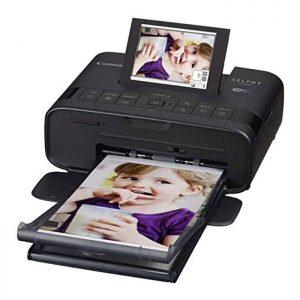 P CANON CP1300 01 300x300 - Computer & Printer Shop