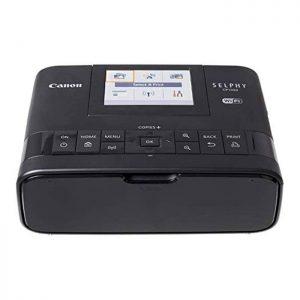 P CANON CP1300 02 300x300 - Computer & Printer Shop