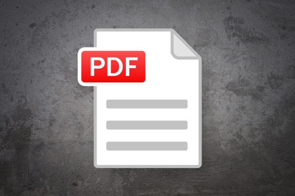 pdf editor primary 100794256 large.3x2 600x400 - Computer & Printer Shop
