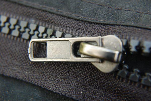 zipper 100785364 large.3x2 600x400 - Computer & Printer Shop